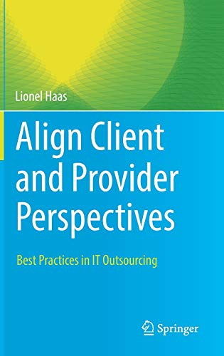 align-client-and-provider-perspectives-best-practices-in-it-outsourcing