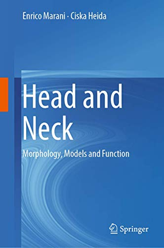 head-and-neck-morphology-models-and-function