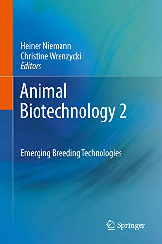animal-biotechnology-2-emerging-breeding-technologies