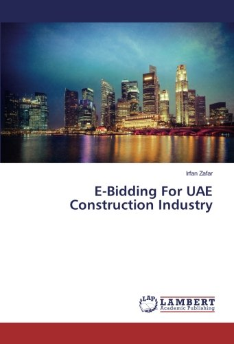 e-bidding-for-uae-construction-industry