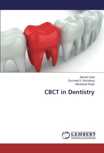 cbct-in-dentistry