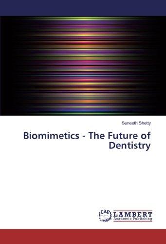 biomimetics-the-future-of-dentistry