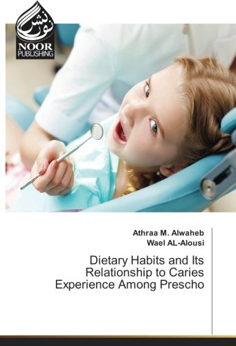 dietary-habits-and-its-relationship-to-caries-experience-among-prescho-arabic-edition