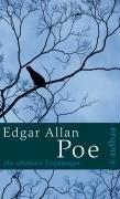 Die schönsten Erzählungen by Edgar…