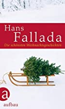 Die schönsten Weihnachtsgeschichten (Die…