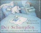 Der Schnupfen by Christian Morgenstern