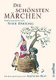 Peter Härtling: Die schönsten Märchen
