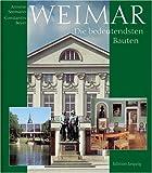 Annette Seemann: Weimar