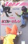 Thomas Fuchs: Das Hip-Hop Projekt. (ZOOM)