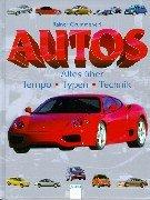 Autos - Alles über Tempo, Typen, Technik by…