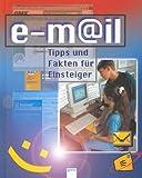 Mark Wallace: E-mail