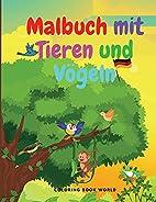 Malfuria 02. Die Hüterin der Nebelsteine by…