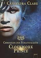 Chroniken der Schattenjäger 02.…