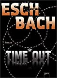 Andreas Eschbach: Time Out