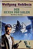 Wolfgang Hohlbein: Der Hexer von Salem