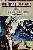 Wolfgang Hohlbein: Der Dagon-Zyklus