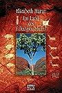 Im Land des Eukalyptusbaums. - Elizabeth Haran