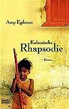 Ephron, Amy: Kubanische Rhapsodie.