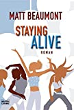 Maria Beaumont: Staying Alive