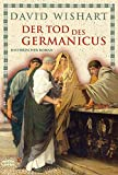 David Wishart: Der Tod des Germanicus