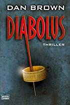 Diabolus by Dan Brown