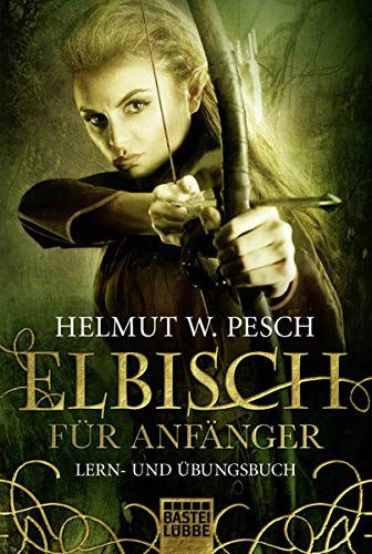 elbisch-fur-anfanger-fantasy-bastei-lubbe-taschenbucher