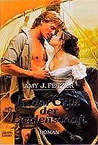In der Glut der Leidenschaft by Amy J.…