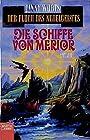 Die Schiffe von Merior. Der Fluch des Nebelgeistes, Bd. 3 (Fantasy. Bastei Lübbe Taschenbücher) - Janny Wurts