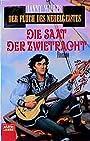 Die Saat der Zwietracht. Der Fluch des Nebelgeistes, Bd. 4 (Fantasy. Bastei Lübbe Taschenbücher) - Janny Wurts