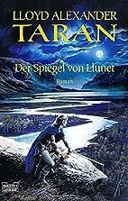 Taran - Der Spiegel von Llunet by Lloyd…