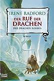 Irene Radford: Der Ruf der Drachen