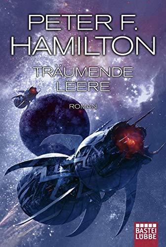traumende-leere-roman-das-dunkle-universum-void-trilogie-band-1