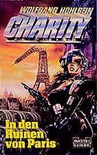 In den Ruinen von Paris by Wolfgang Hohlbein