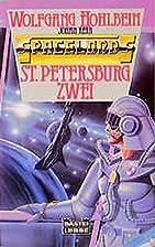 Sankt Petersburg Zwei. Spacelords 02. by…