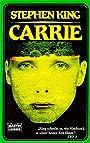 Carrie (Paperbacks. Bastei Lübbe Taschenbücher) - Stephen King