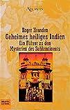 Housden, Roger: Geheimes heiliges Indien.