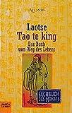 Laotse: Tao te King. Atlantis,  Band 70141