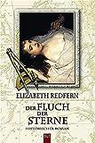 Elizabeth Redfern: Der Fluch der Sterne