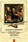 Elizabeth Redfern: Stein des Bösen
