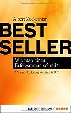 Bestseller by Albert Zuckerman