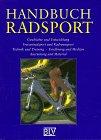 Handbuch Radsport by Christof Weiss
