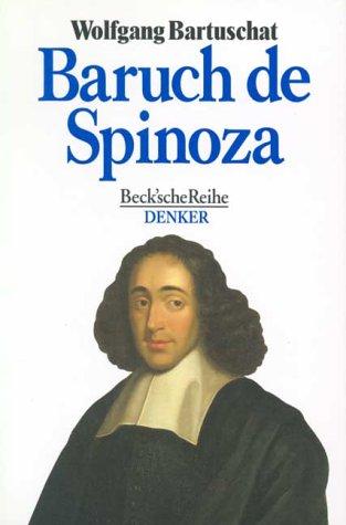 baruch-de-spinoza