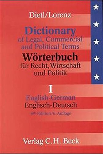 dictionary-of-legal-commercial-and-political-terms-english-and-german-edition