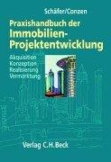 Praxishandbuch der Immobilien-…