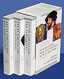 Klotz, Heinrich: Geschichte der deutschen Kunst 600 - 2000. Sonderausgabe.