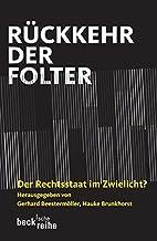 Rückkehr der Folter by Gerhard…