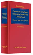 Commentary on the Rome Statute of the…