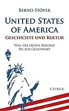 United States of America: Geschichte und…