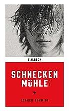 Schneckenmühle: Langsame Runde by…