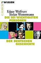 Die 101 wichtigsten Personen der deutschen…
